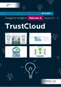 TrustCloud: People's Insights Volume 2, Issue 21