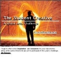 The Student Creative