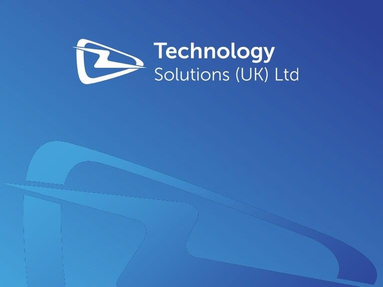 TSL 1128 RFID Readers