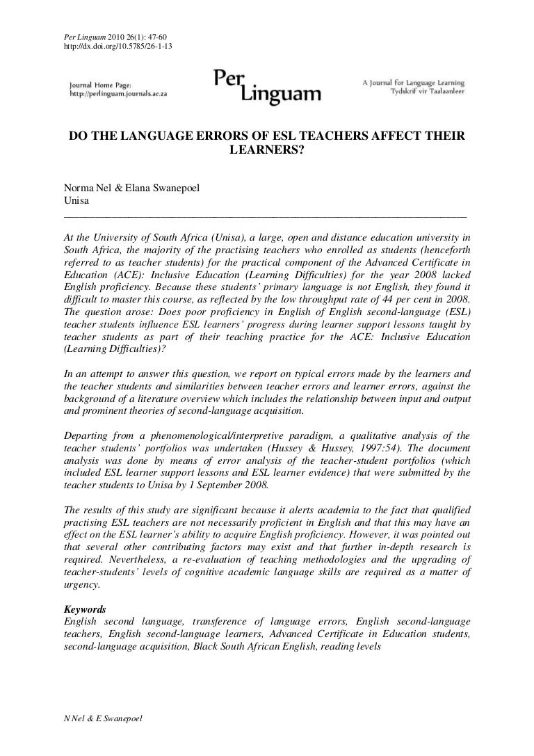 Buy online essays long should personal statement residency be primary school where all pupils speak english as a second deadline 1betcityfo Image collections