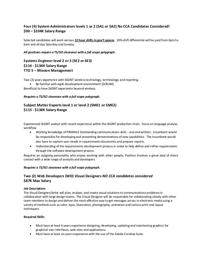 Cover Letter For Volunteer Work] Volunteer Covering Letter Example ...