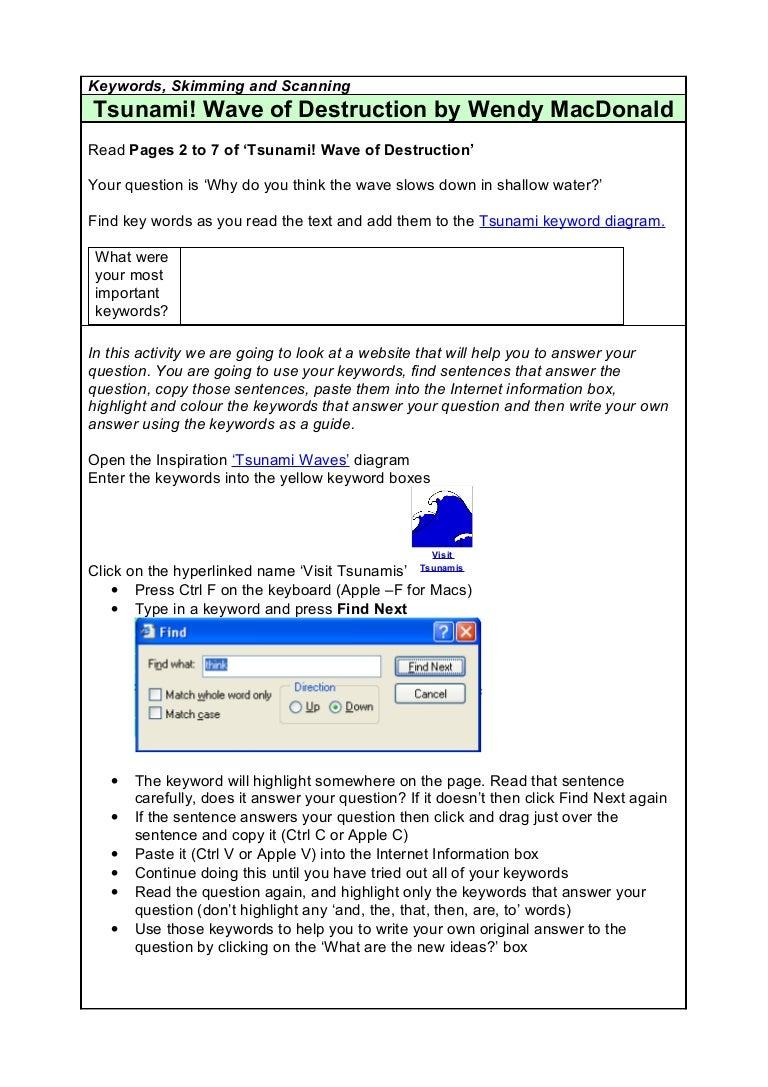 All Grade Worksheets Waves Worksheet Answers All Grade – Wave Diagram Worksheet