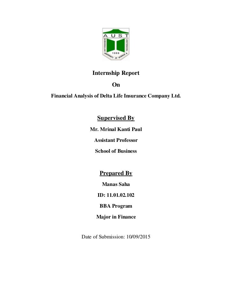 internship report on export financing and Export import bank of bangladesh ltd | foreign exchange & financial performance 3 l etter of t ransmittal to, ms sreyoshi ahmed lecturer brac university september 14, 2014 dear ms ahmed, enclosed is a copy of my internship report which i have prepared as a requirement for my bachelor's degree in business administration.