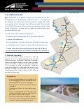 I-35 Corridor Project in Texas