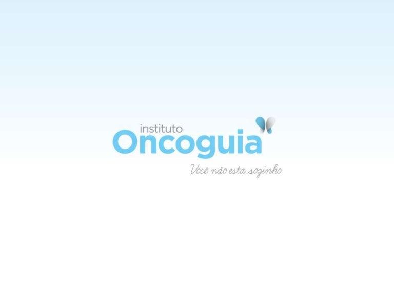 cancer de prostata pdf 2020