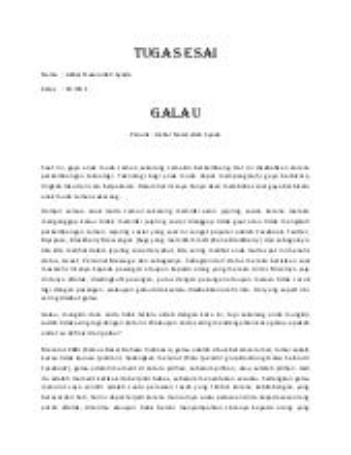 Mathematics Assignment Help Ausstudyhelpers Contoh Essay Tugas