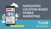 Navigating Location-Based Mobile Marketing