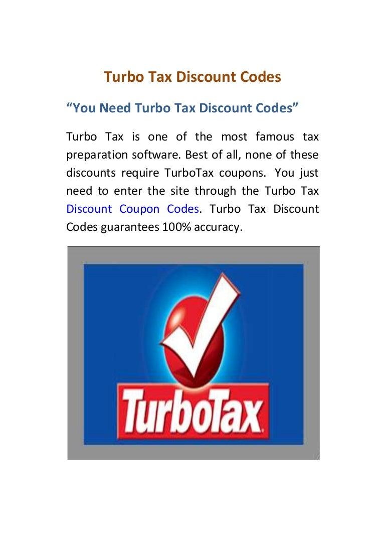 turbotax 2017 mac wont open
