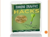 Turbo traffic hacks