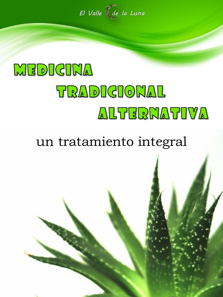 tratamiento de acido urico natural eliminacion de acido urico en animales como curar a doenca gota