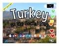 Turkey on the Social Web