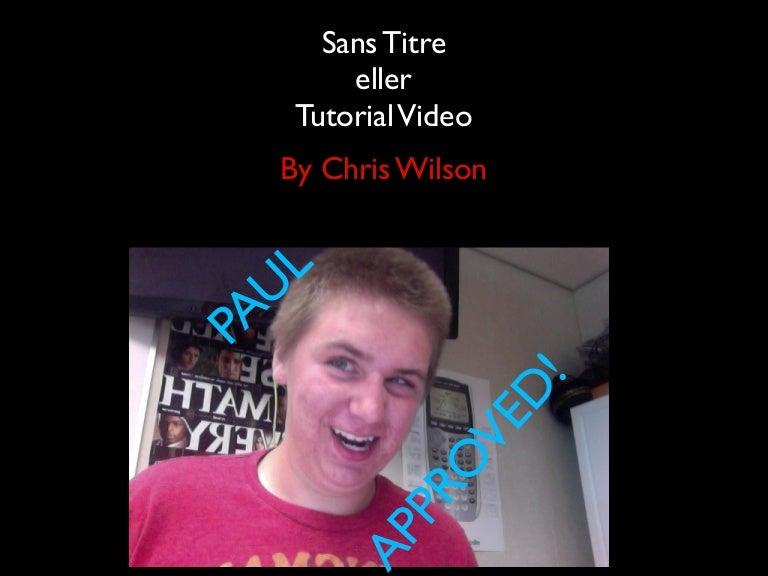 Desmos tutorial   ap calculus ab youtube.