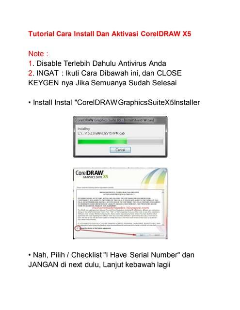 activation code corel draw x5 dr15r22-7n8alzw-ut4562r-shcazqn