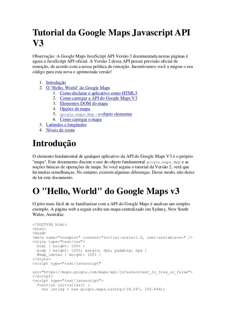 Tutorialdagooglemapsjavascriptapiv3 121212065208 phpapp01 thumbnail 4gcb1355295166 baditri Image collections
