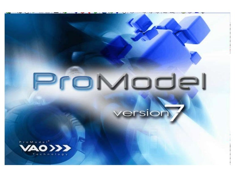 Descargar Promodel Para Windows 7 Gratis Download