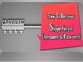 Skype audio not working/Skype sound not working/How to deactivate Skype account/Skype webcam not working
