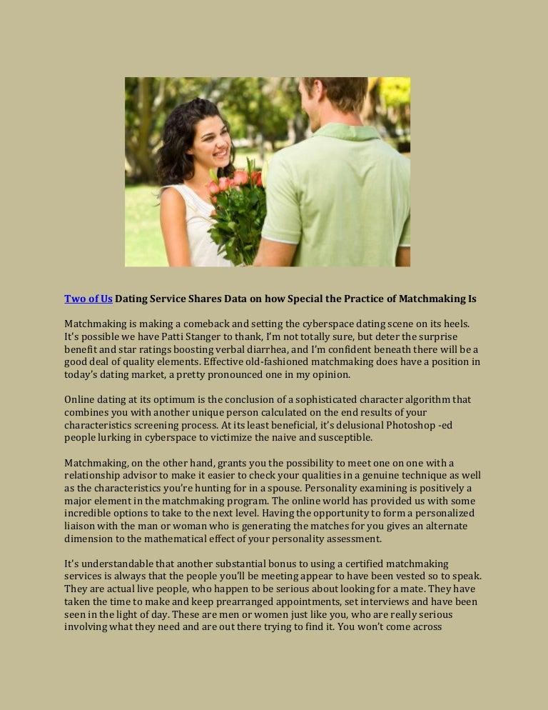 dating a widower problems