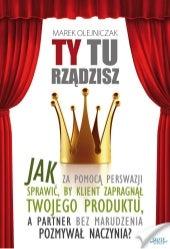 Polskiego ułożona i rysowana według najnowszych Rapportów.