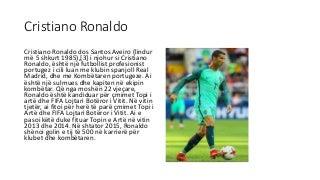 teléfono real madrid club de fútbol
