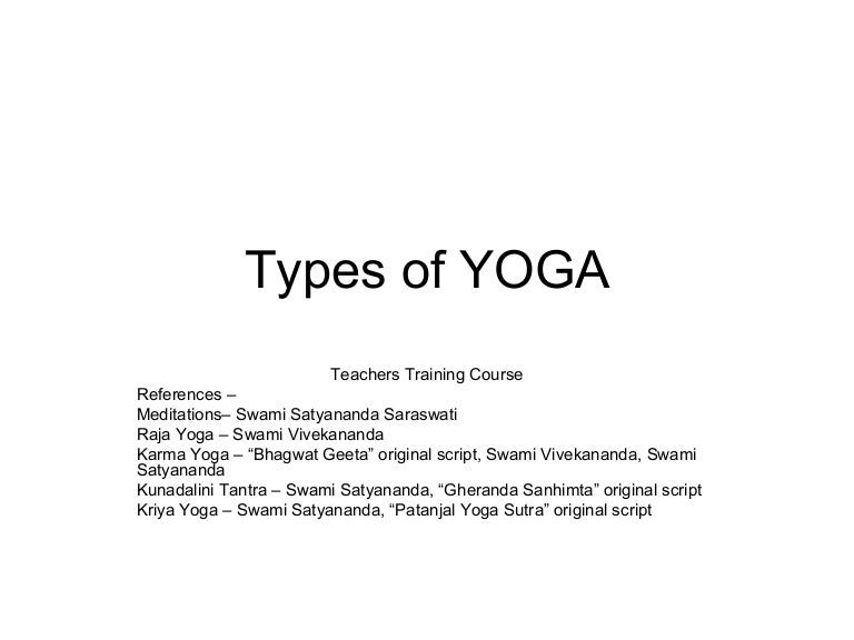 Types Of Yoga 1310031816 Phpapp01 110707044518 Thumbnail 4 Cb1310015104