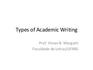 get a term paper double spaced Custom writing British 88 pages Premium quality