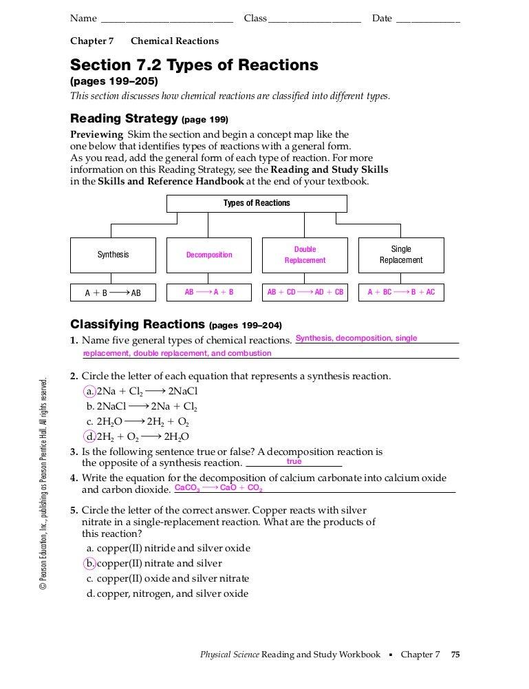 pearson chemistry guided practice problem 14 sample user manual u2022 rh userguideme today Beginner Chemistry Problems General Chemistry Practice Problems