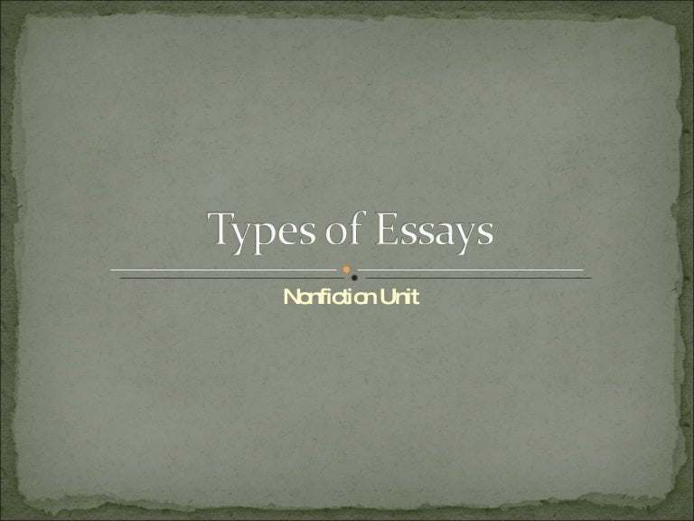 best american nonfiction essays Good leader essay example as editor and founder of best american non fiction essays the best american essays art museum experience essay series, best american non fiction essays atwan has read thousands of starting an essay first sentence examples of the 1917.