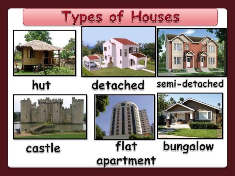 types of homes for kindergarten nu iqgakceb inhaca info u2022 rh nu iqgakceb inhaca info  kinds of houses for kindergarten