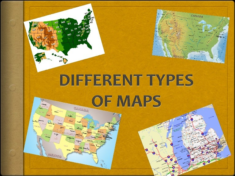 illustrations of projection maps, 4 different time zones, types of precipitation maps, various types of maps, types of forests maps, types of geographical maps, kinds of maps, the 5 different maps, examples of types of maps, 3 types of thematic maps, 3 different maps, different projections of maps, on 4 different types of maps