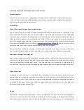 Construction Services: Building Construction Types