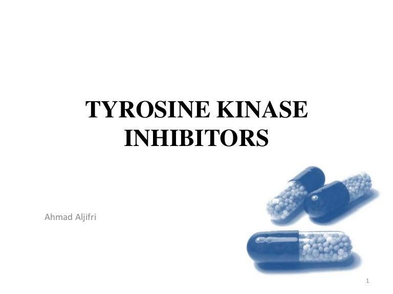 tyrosinekinaseinhibitors 130617084501 phpapp02 thumbnail 4jpgcb1371459674
