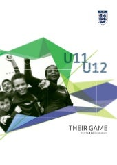 U11 and-u12-ydr-booklet