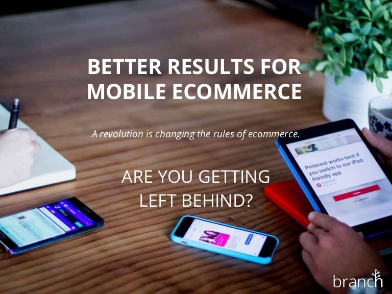 Image result for Fixing The Disconnect In Mobile Marketing