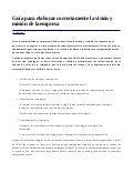 U3 guia para_elaborar_mision_y_vision[1]
