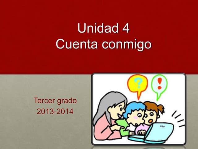 U4 cuenta conmigo_indicaciones3ro