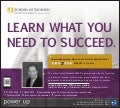 UAlbany Weekend MBA Learn What You Need to Succeed Ad-January 11, 2013 Business Review