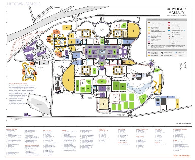 ualbany map tablesportsdirect