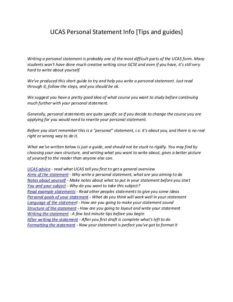 law personal statement cambridge