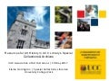 Resources for Art History in UCC Library's Special Collections & Archives