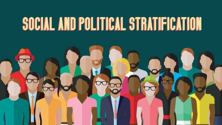 discuss the davis-moore thesis of stratification and meritocracy