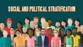 UCSP: Social and Political Stratification