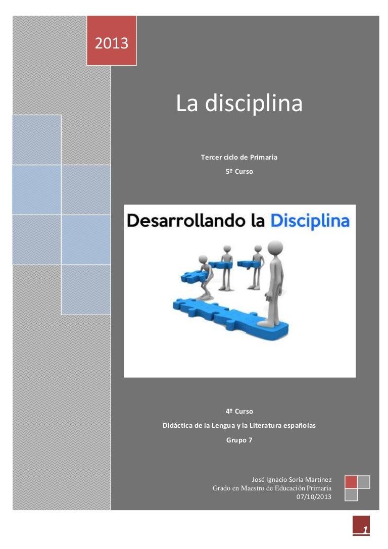 Unidad didáctica Lengua - 3º ciclo de primaria, 5º curso