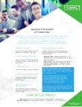 UDT - United Data Technologies - UDTCapital - Benefits of Financing