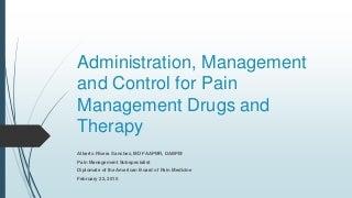 Prescription Drug Abuse Statistics 2015