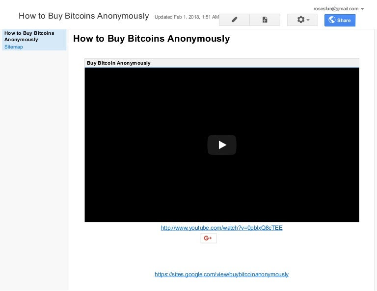 How to buy bitcoins anonymously uebc9tq2quclbbgm2ln9 signature 732cbc666575296e6ce8ba45232ec9c773f742cc875468dc6d92c3422b7a6126 poli 180304114246 thumbnail 4gcb1520164970 ccuart Gallery