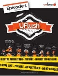 U flush Episode 1 - Introducing the current work family