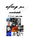 Vestibular UFMG 1ª Etapa: 97 a 2010 (Word) - Conteúdo vinculado ao blog      http://fisicanoenem.blogspot.com/