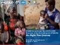 Uganda JSI/STAR-EC Project end-of-project conference presentation