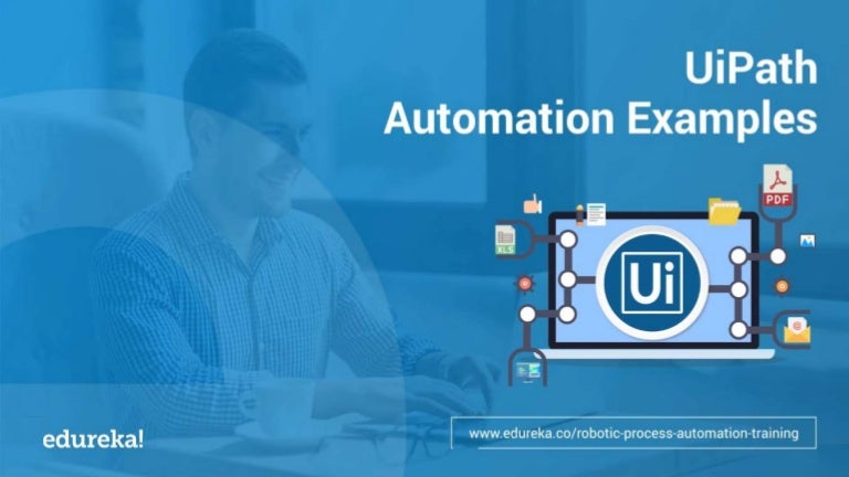 how to delete an excel file in uipath