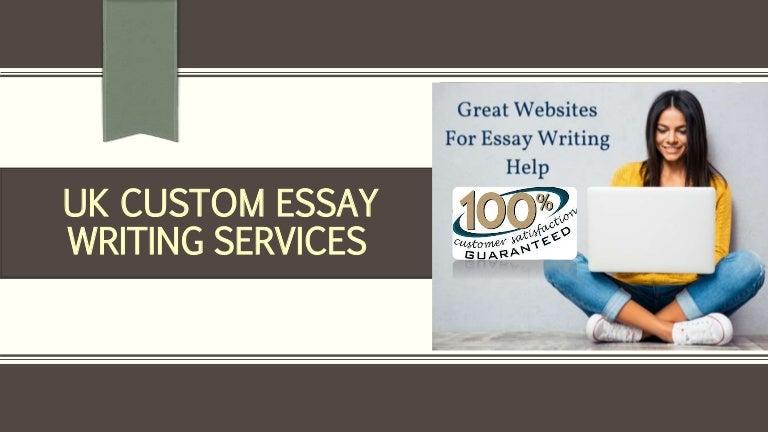 Order Best British Essays at blogger.com